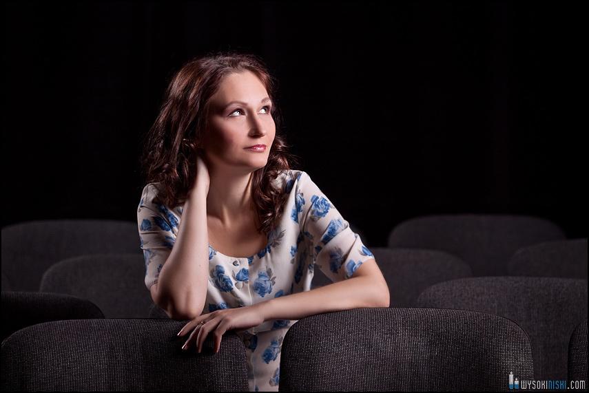 Sesja zdjęciowa od Wysoki Niski Entertainment Warszawa (10)