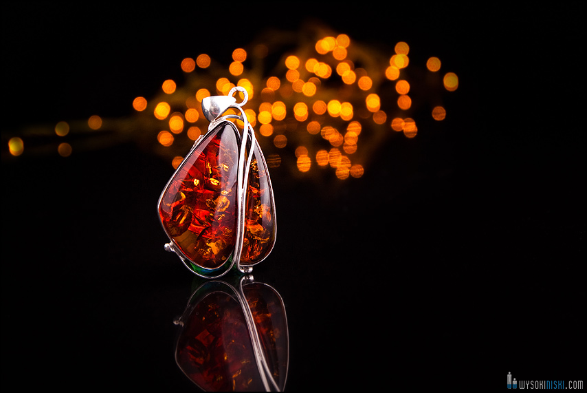 biżuteria ze srebra i bursztynu- packshoot- fotografia produktowa- Warszawa (7)