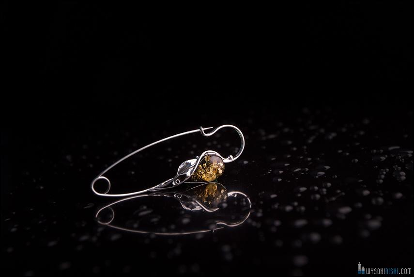 biżuteria ze srebra i bursztynu- packshoot- fotografia produktowa- Warszawa (5)