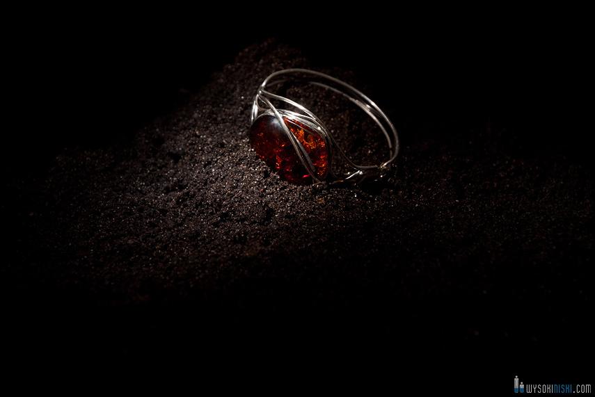 biżuteria ze srebra i bursztynu- packshoot- fotografia produktowa- Warszawa (3)