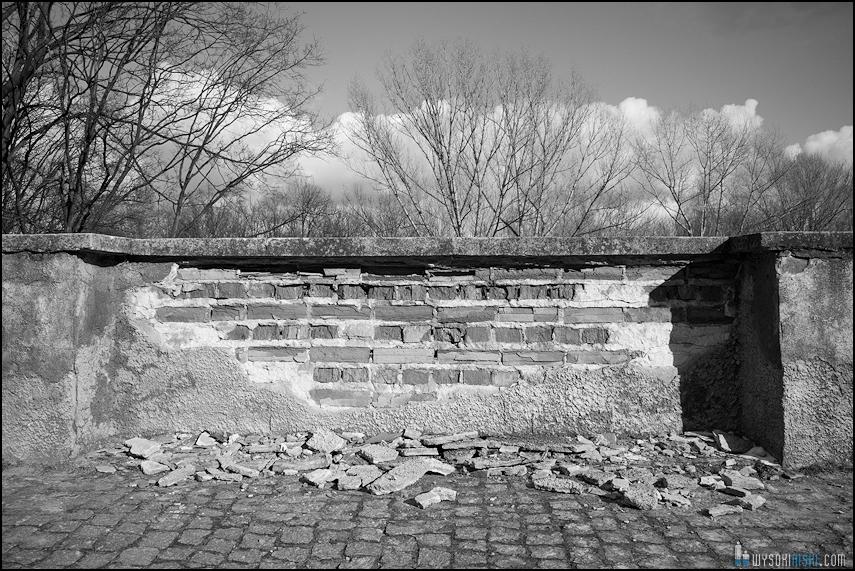 fotografowanie w Warszawie- Muzeum Wojska Polskiego (26)
