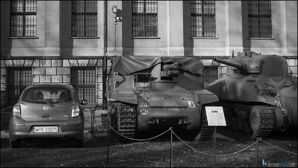 fotografowanie w Warszawie- Muzeum Wojska Polskiego (15)
