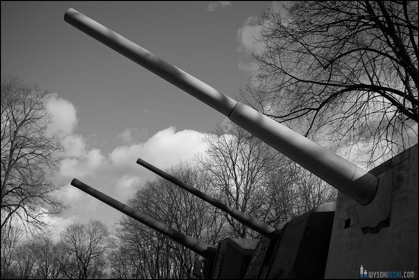 fotografowanie w Warszawie- Muzeum Wojska Polskiego (10)