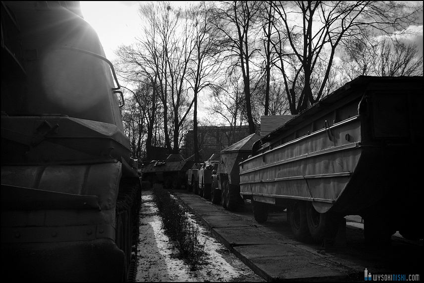 fotografowanie w Warszawie- Muzeum Wojska Polskiego (4)
