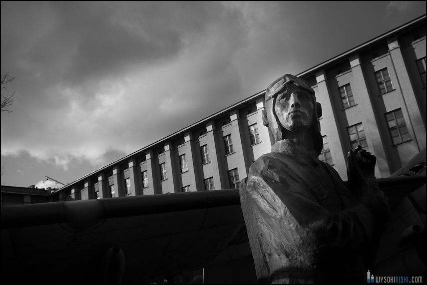 fotografowanie w Warszawie- Muzeum Wojska Polskiego (28)