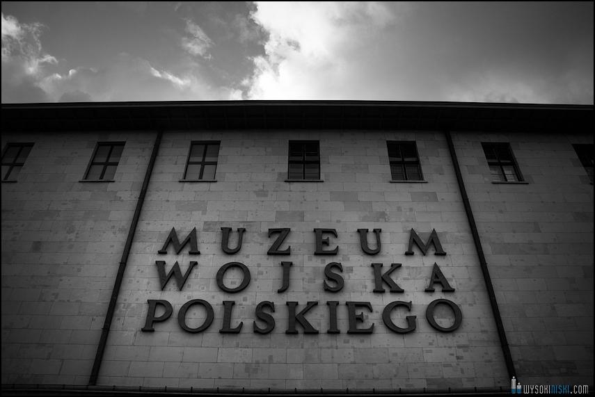 fotografowanie w Warszawie- Muzeum Wojska Polskiego (29)
