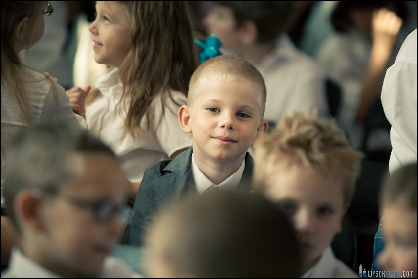 koniec roku w szkole podstawowej 209 imienia Hanki Ordonówny (14)