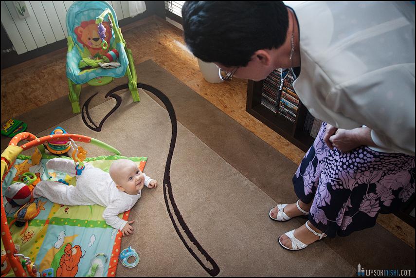 fotograf na chrzest warszawa(8)