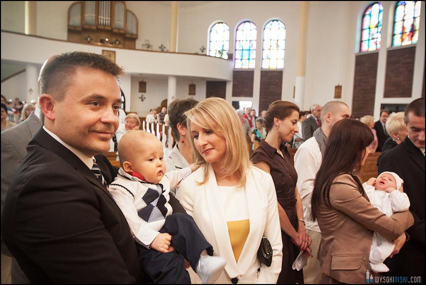 Borysowe zdjęcia ze chrztu świętego (23)