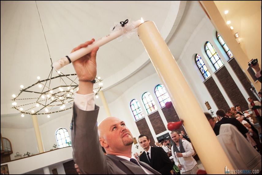 Borysowe zdjęcia ze chrztu świętego (27)