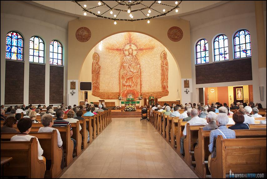 Borysowe zdjęcia ze chrztu świętego (21)
