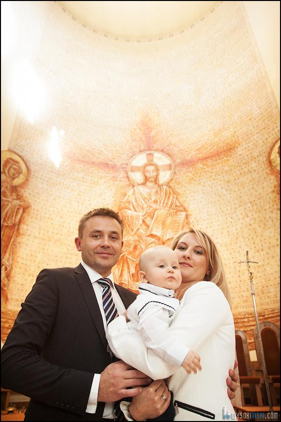 Borysowe zdjęcia ze chrztu świętego (29)