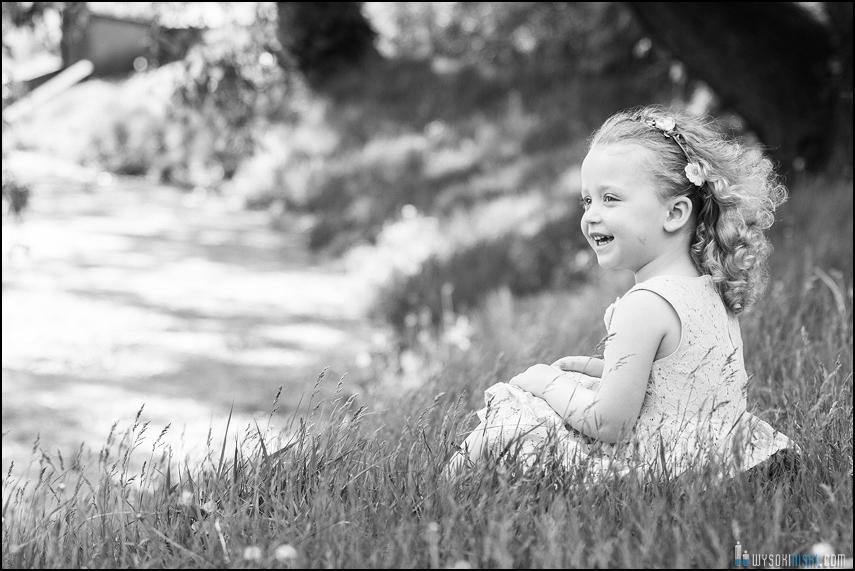 Fotograf dziecięcy: Lila
