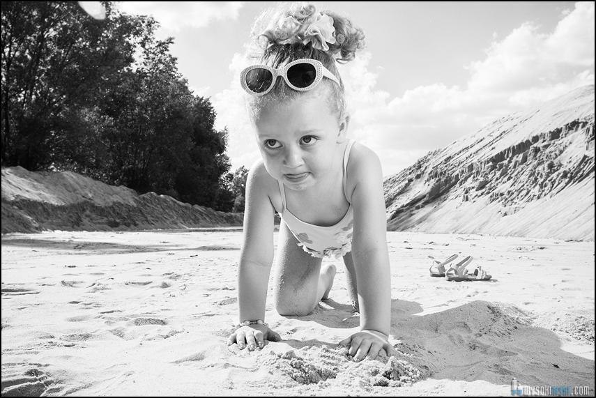 zdjęcia dla dzieci: Lila
