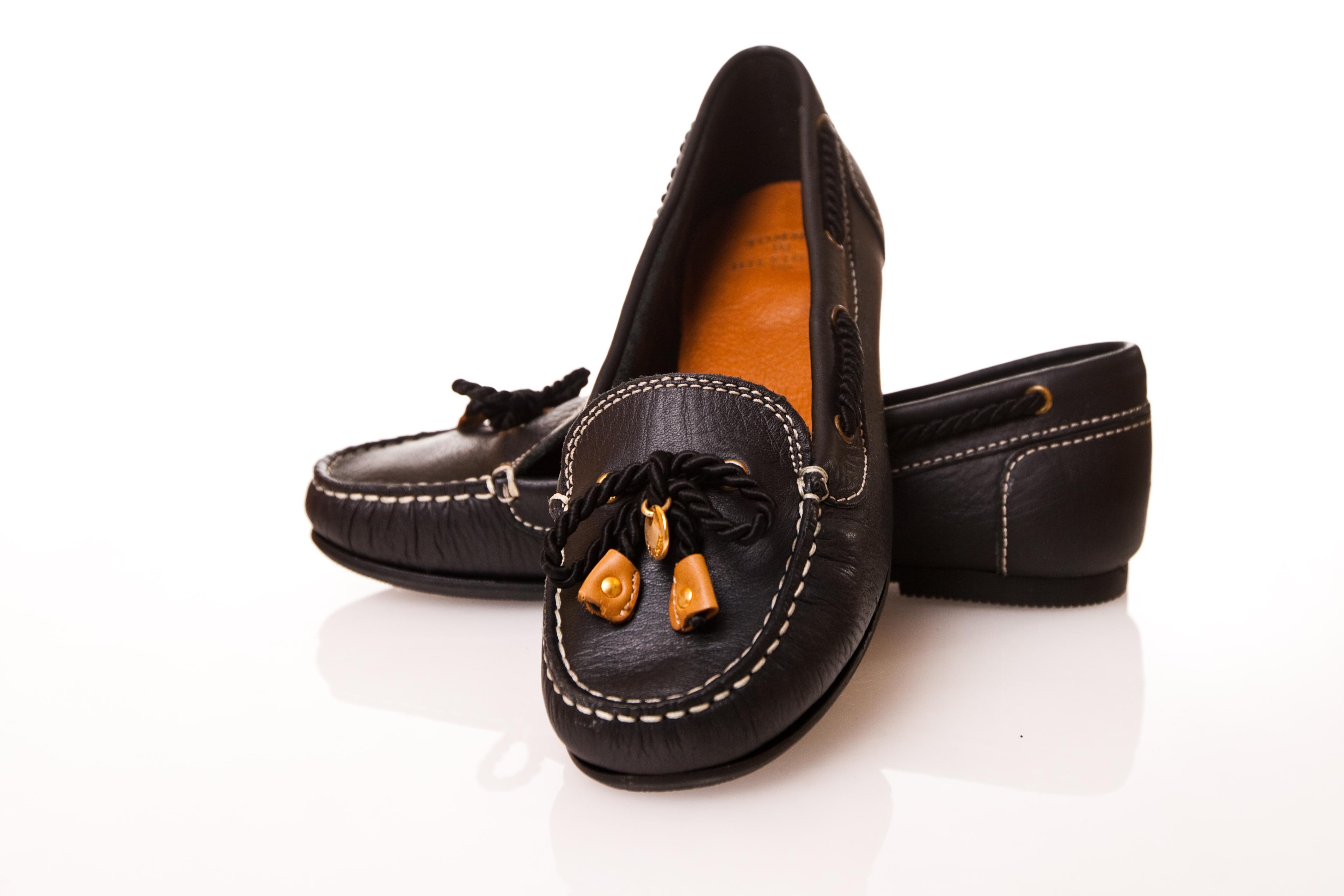 zdjęcia butów warszawa