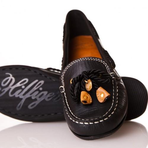 Zdjęcia produktów- sesja obuwnicza dla sklepu internetowego