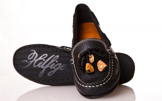 tanie packshoty zdjęcia butów