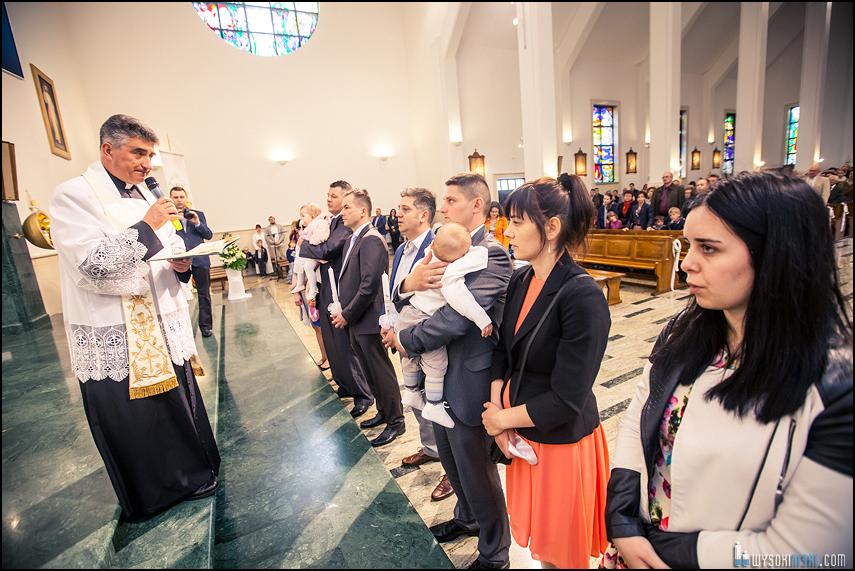 Zdjęcia z chrztu Jana (20)
