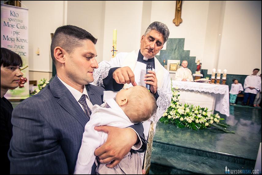 Zdjęcia z chrztu Jana (16)