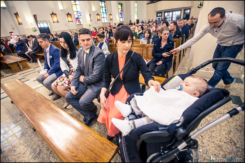 Zdjęcia z chrztu Jana (14)