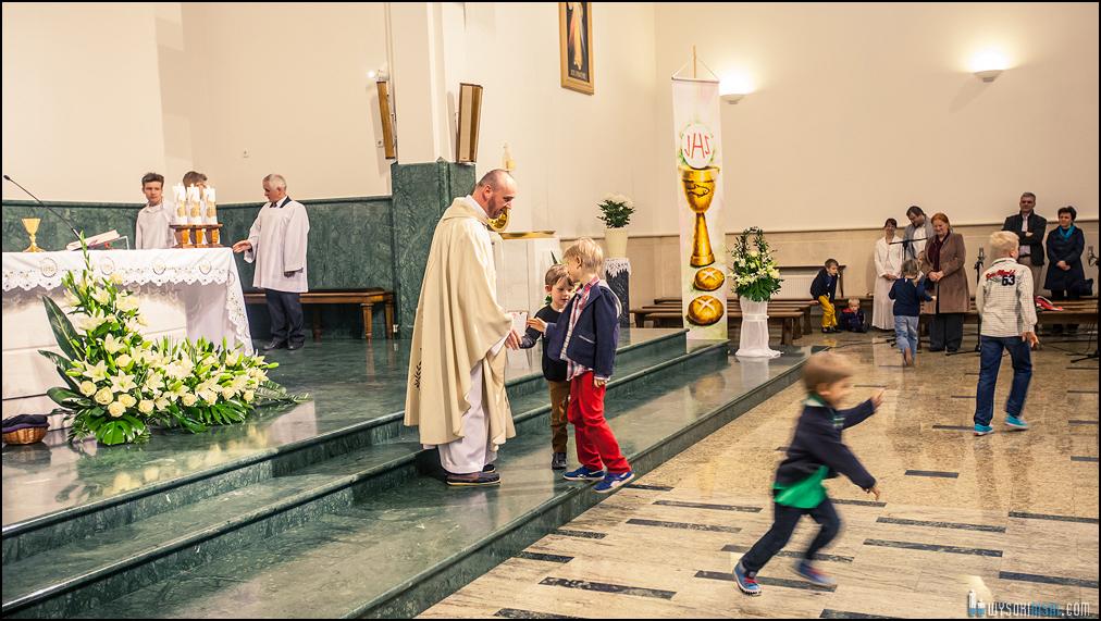 Zdjęcia z chrztu Jana (12)