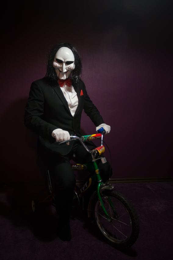 fotograf na imprezę kostiumową (17)