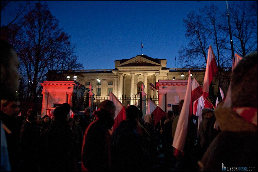 Swieto niepodleglosci 2011, Warszawa, Plac na rozdrozu (13)