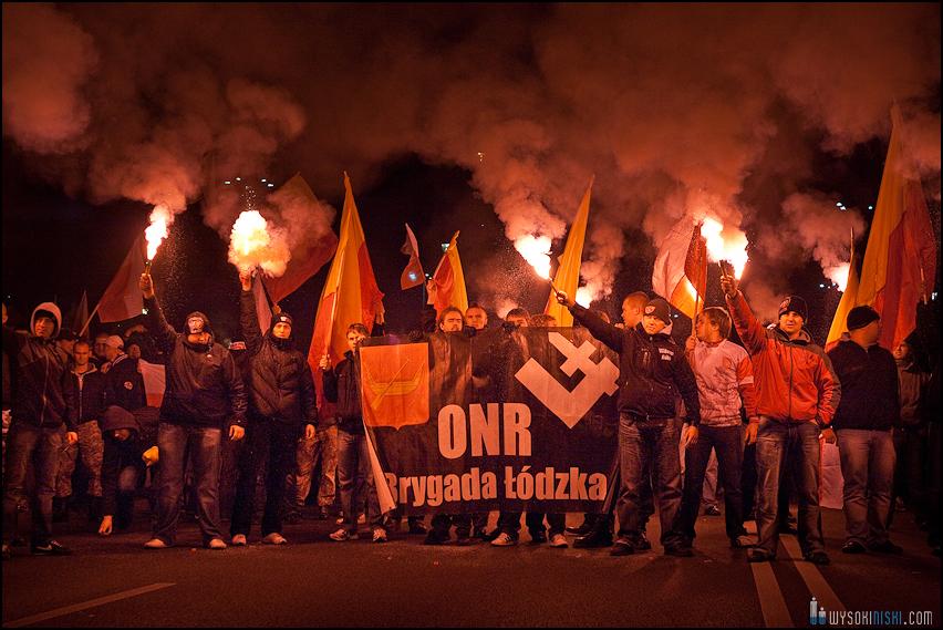 Swieto niepodleglosci 2011, Warszawa, Plac na rozdrozu (20)