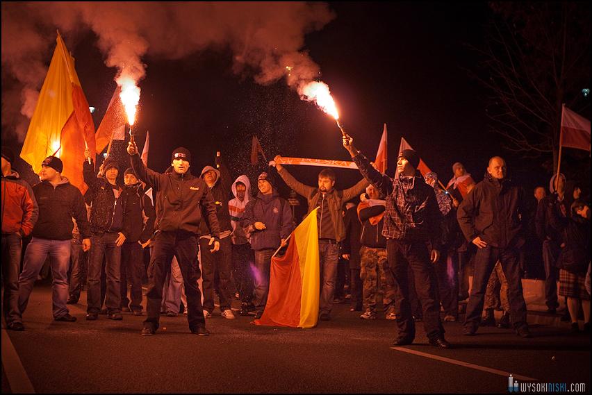 Swieto niepodleglosci 2011, Warszawa, Plac na rozdrozu (22)