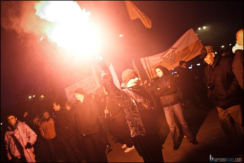 Swieto niepodleglosci 2011, Warszawa, Plac na rozdrozu (24)