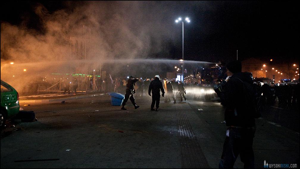 Swieto niepodleglosci 2011, Warszawa, Plac na rozdrozu (47)