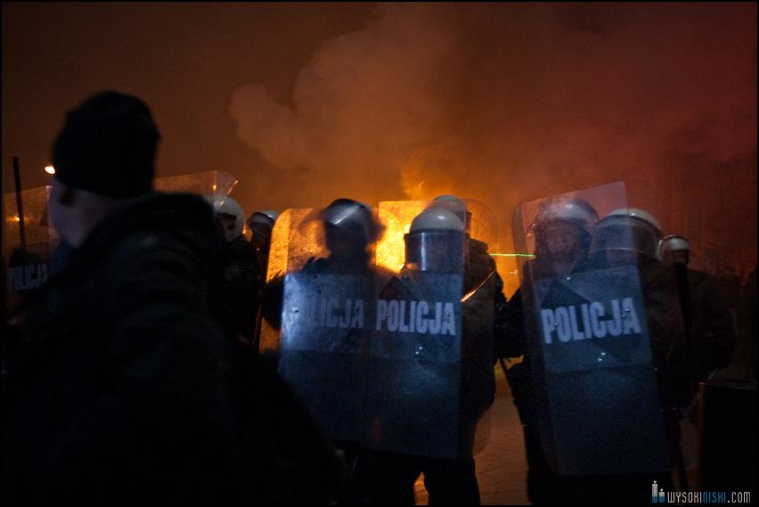 Swieto niepodleglosci 2011, Warszawa, Plac na rozdrozu (51)