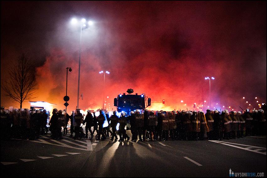 Swieto niepodleglosci 2011, Warszawa, Plac na rozdrozu (53)