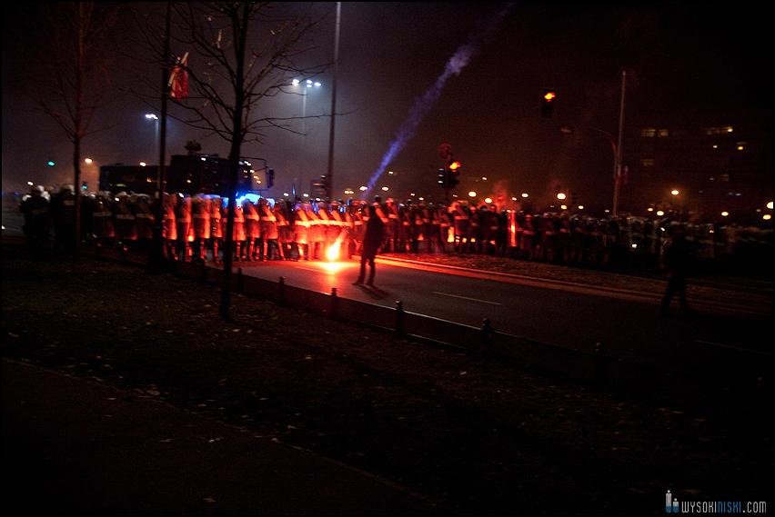 Swieto niepodleglosci 2011, Warszawa, Plac na rozdrozu (56)