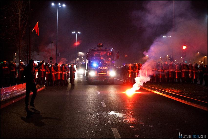 Swieto niepodleglosci 2011, Warszawa, Plac na rozdrozu (57)
