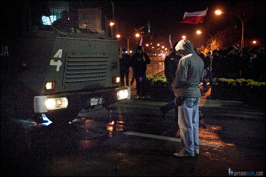 Swieto niepodleglosci 2011, Warszawa, Plac na rozdrozu (61)