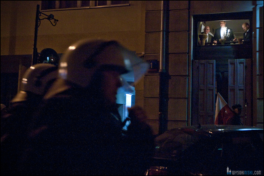 Swieto niepodleglosci 2011, Warszawa, Plac na rozdrozu (63)