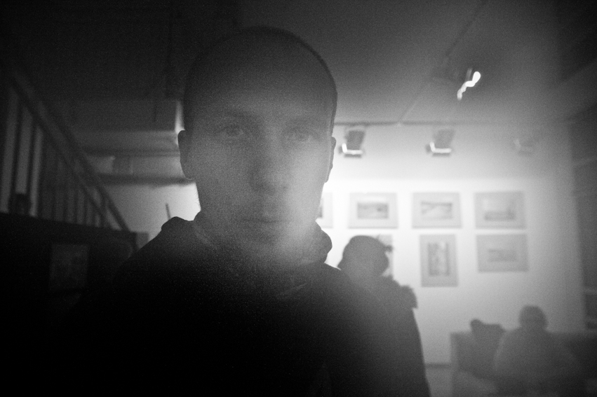 Fokóz- wystawa fotograficzna 'sportowe metamorfozy' (2)