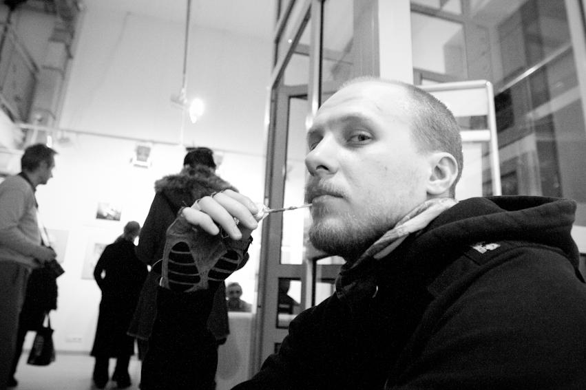 Fokóz- wystawa fotograficzna 'sportowe metamorfozy' (5)