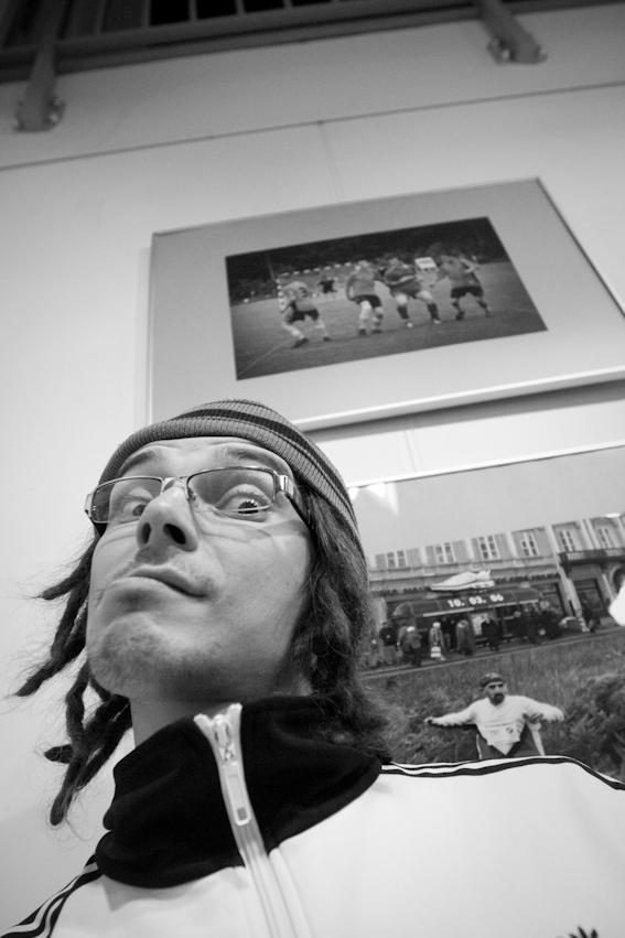 Fokóz- wystawa fotograficzna 'sportowe metamorfozy' (7)