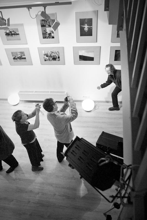 Fokóz- wystawa fotograficzna 'sportowe metamorfozy' (16)