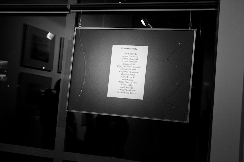 Fokóz- wystawa fotograficzna 'sportowe metamorfozy' (18)