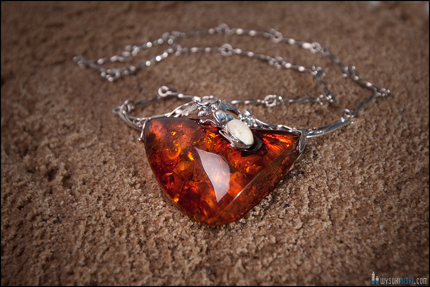 biżuteria ze srebra i bursztynu- packshoot- fotografia produktowa- Warszawa (15)