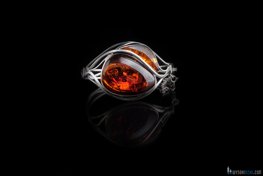 biżuteria ze srebra i bursztynu- packshoot- fotografia produktowa- Warszawa (10)