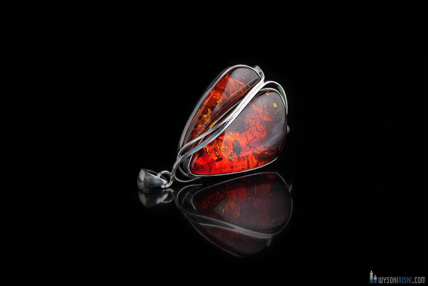 biżuteria ze srebra i bursztynu- packshoot- fotografia produktowa- Warszawa (8)