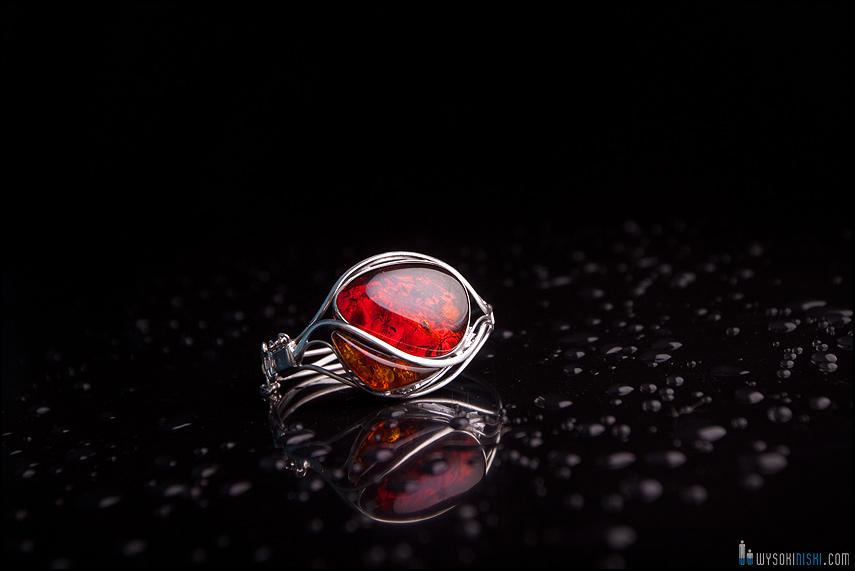 biżuteria ze srebra i bursztynu- packshoot- fotografia produktowa- Warszawa (6)