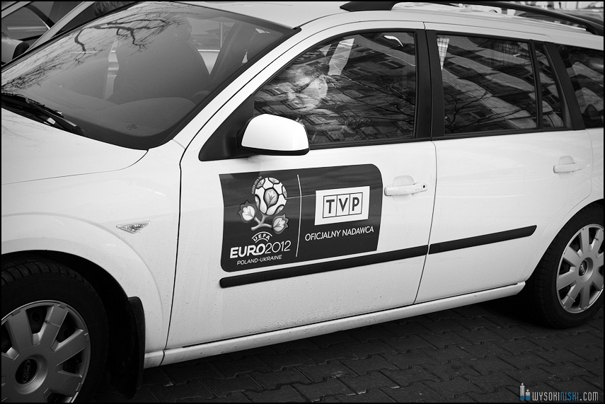 pikieta protest- przeciw zabijaniu psów na Ukrainie w ramach przygotowań do Euro 2012 (37)