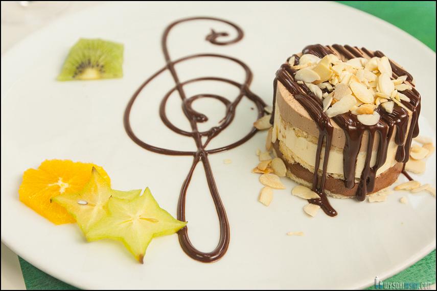fotografia żywności, kuchnia grecka w restauracji El Greco w Warszawie (25)