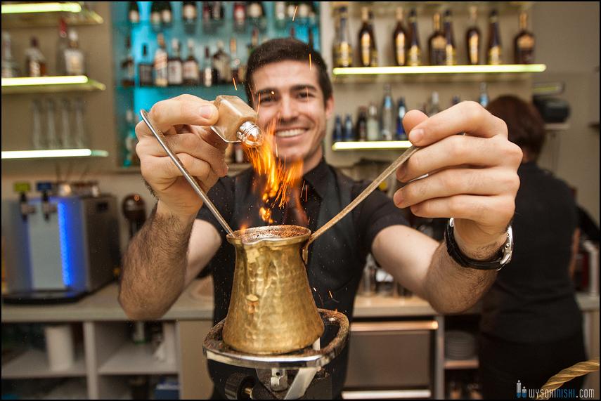 fotografia żywności, kuchnia grecka w restauracji El Greco w Warszawie (17)