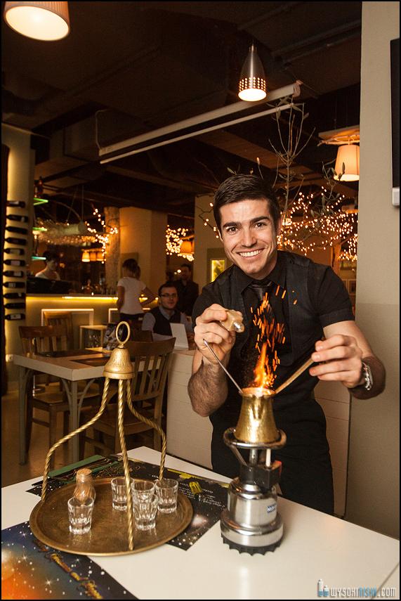 fotografia żywności, kuchnia grecka w restauracji El Greco w Warszawie (16)